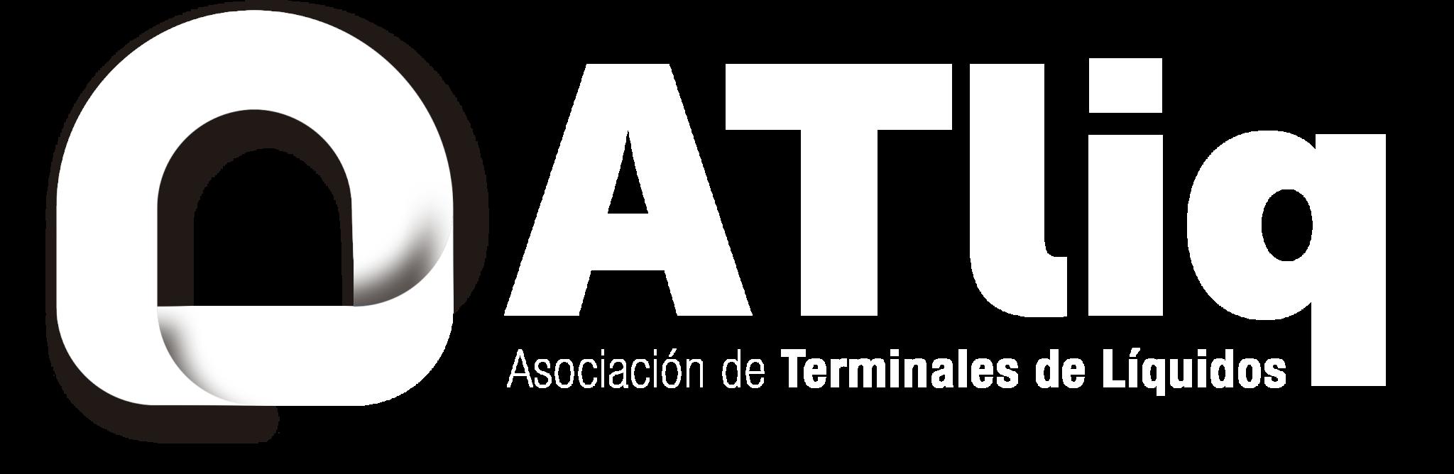 Asociación de Terminales de Líquidos